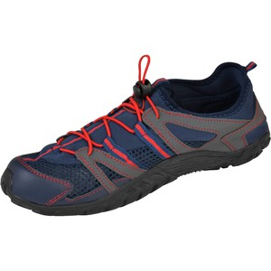 2020 Typhoon Sprint II Water Shoes 470507 - Navy / Red