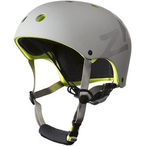 2020 Zhik Performance Casque Ash Casque10