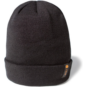 2021 Zhik Thinsulate Beanie Bni-0100 - Antracite