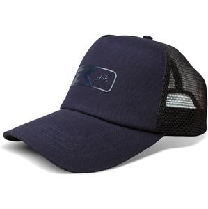 2020 Zhik Camionneur Zhik Navy Hat0305