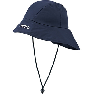 2020 Musto Souwester Hat Navy As0271