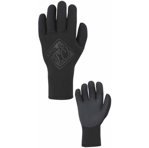 Palm High Five Luva De Neoprene Junior 3mm 10504