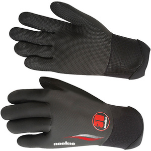 2020 Guanti Nookie Insul8 In Neoprene 3mm Ne32