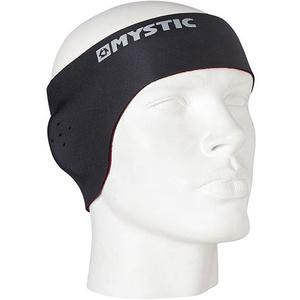 2019 Mystic 2mm Neopren Hovedbånd 140120