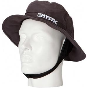 2020 Mystic ørken Hat - Grå 160385/140540