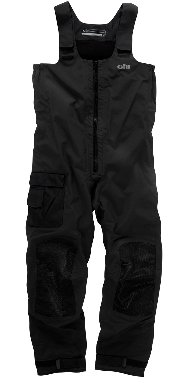 Henri Lloyd 2016 Freedom Hi-Fit Trousers Marine Y10160