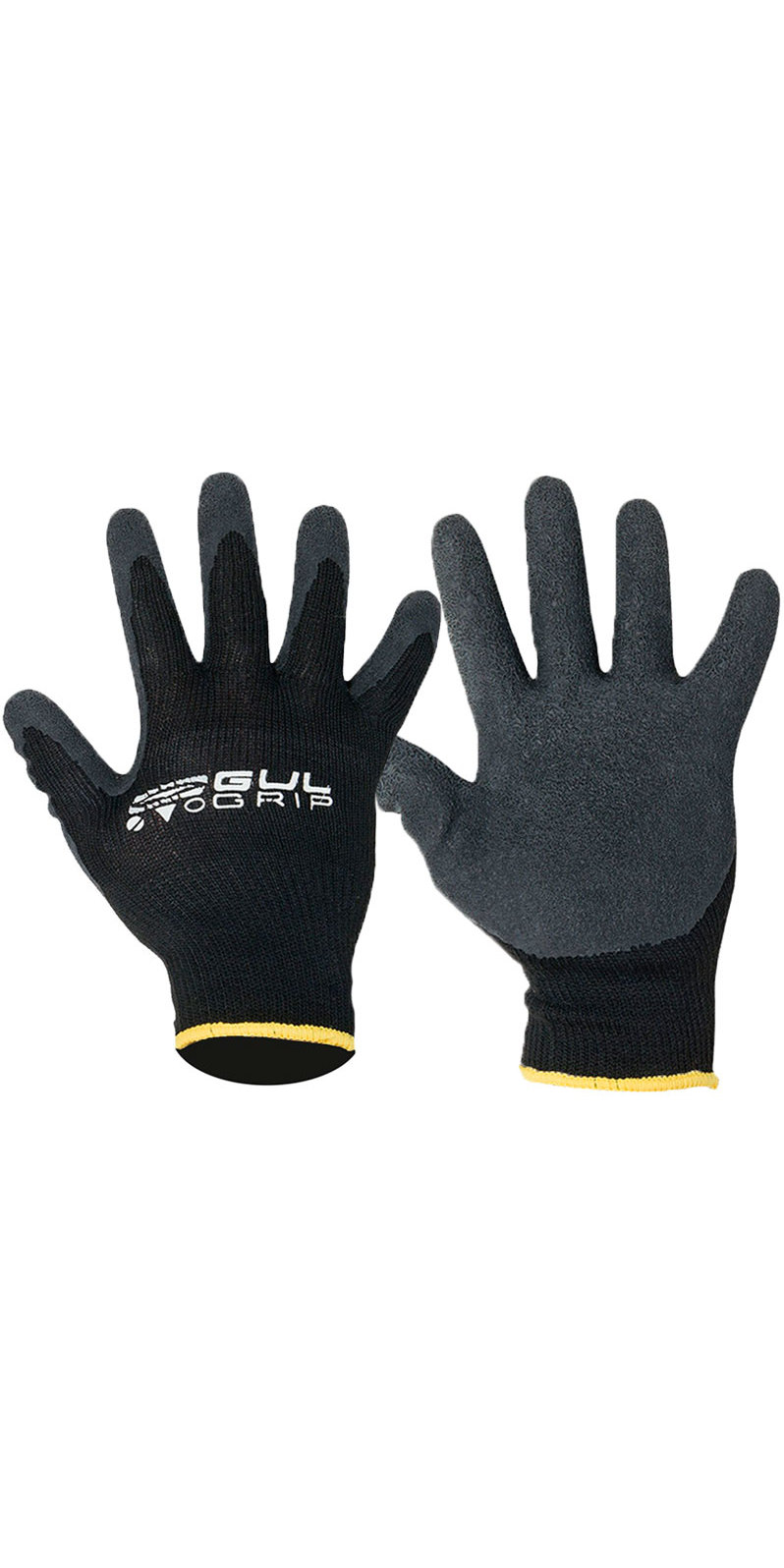 2019 Gul Evogrip Latex Palm Handschuhe Gl1295-a9