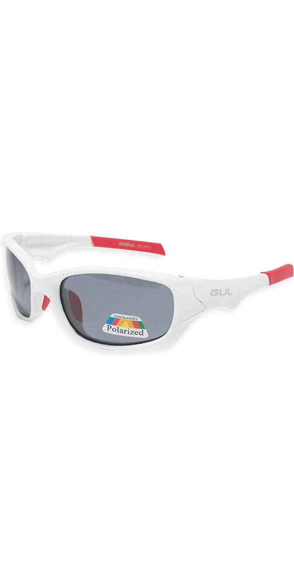 7b134583fb5 2019 Gul Saco Floating Sunglasses White Red Sg0008-b2 - Sg0008-b2 ...