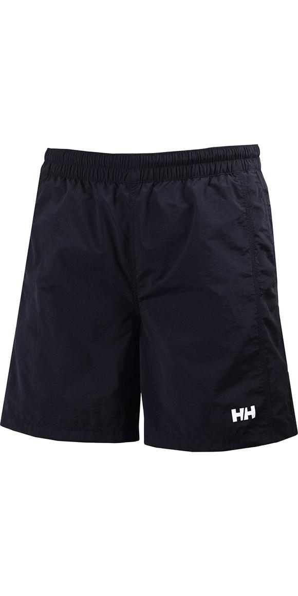 Helly Hansen Carlshot Badshorts Navy 55693