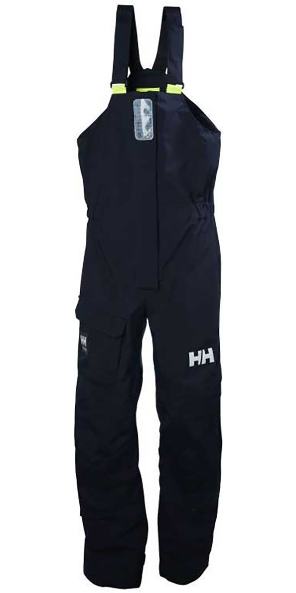 2019 Helly Hansen Kvinners Pier Coastal Jakke Navy 33886