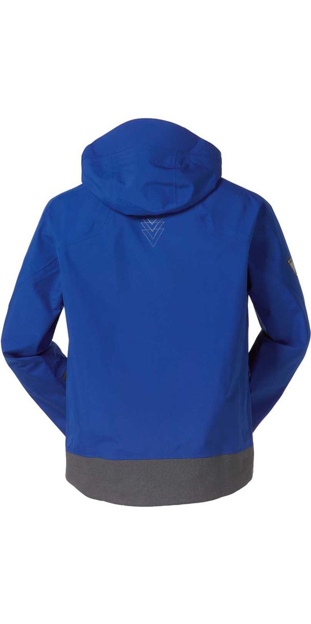 7e546cbd Musto Lpx Gore-tex Jacket Surf Blue Sl0013 - Musto Lpx Jackets ...