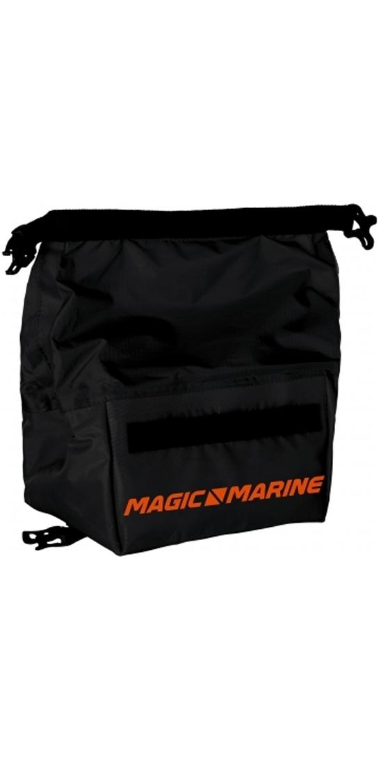 03898cc13b4 2019 Magic Marine waterdichte tas lichtgewicht 5L 170090 ...