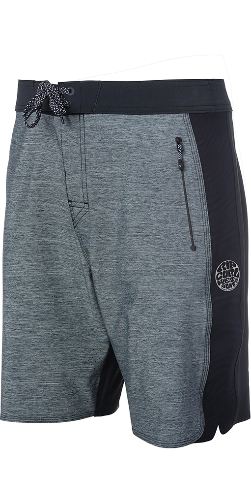 eec4b743bb 2019 Rip Curl Mens Mirage 3/2/One Ultimate 19