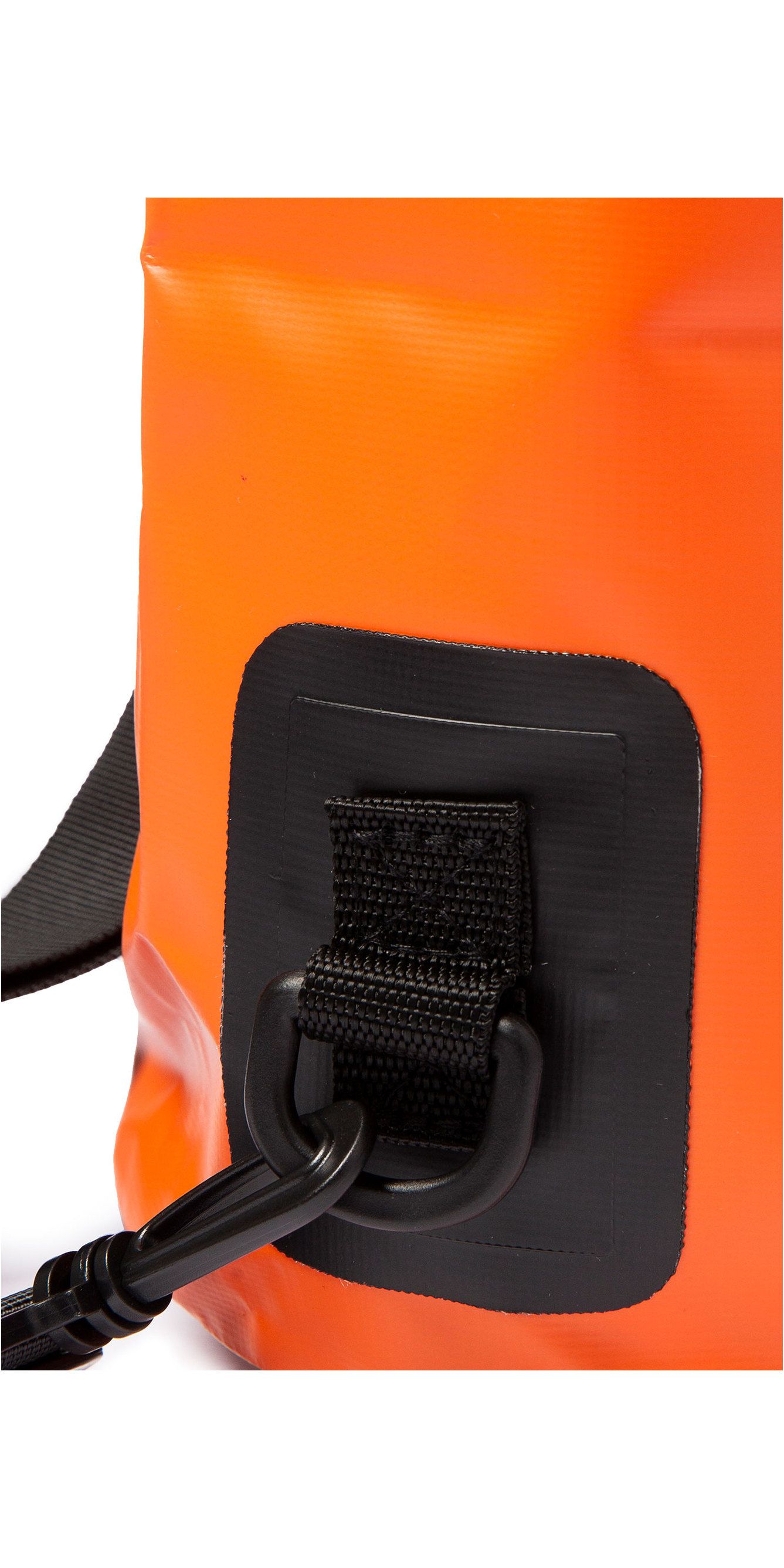 2020 Nava Performance 10l Drybag Mit Schultergurt Nava007 - Orange