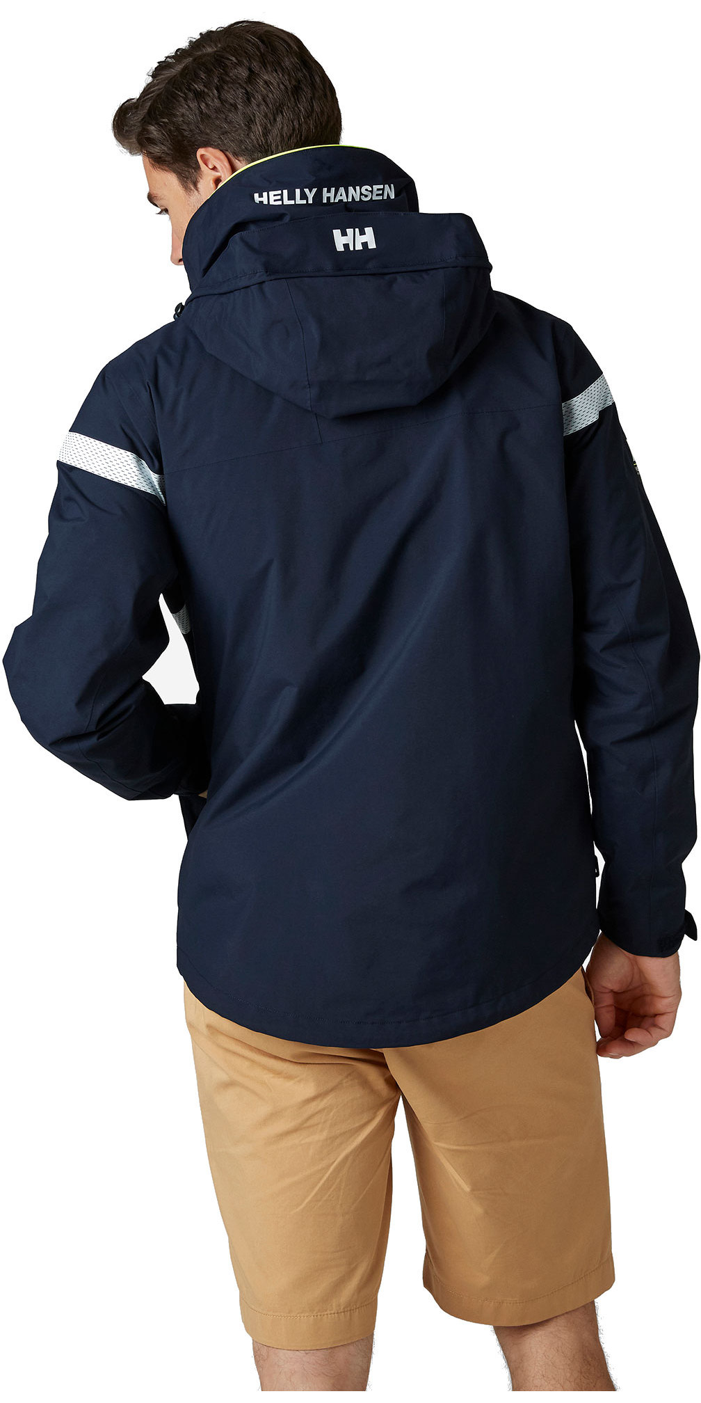 Saltro Jacket | Helly Hansen