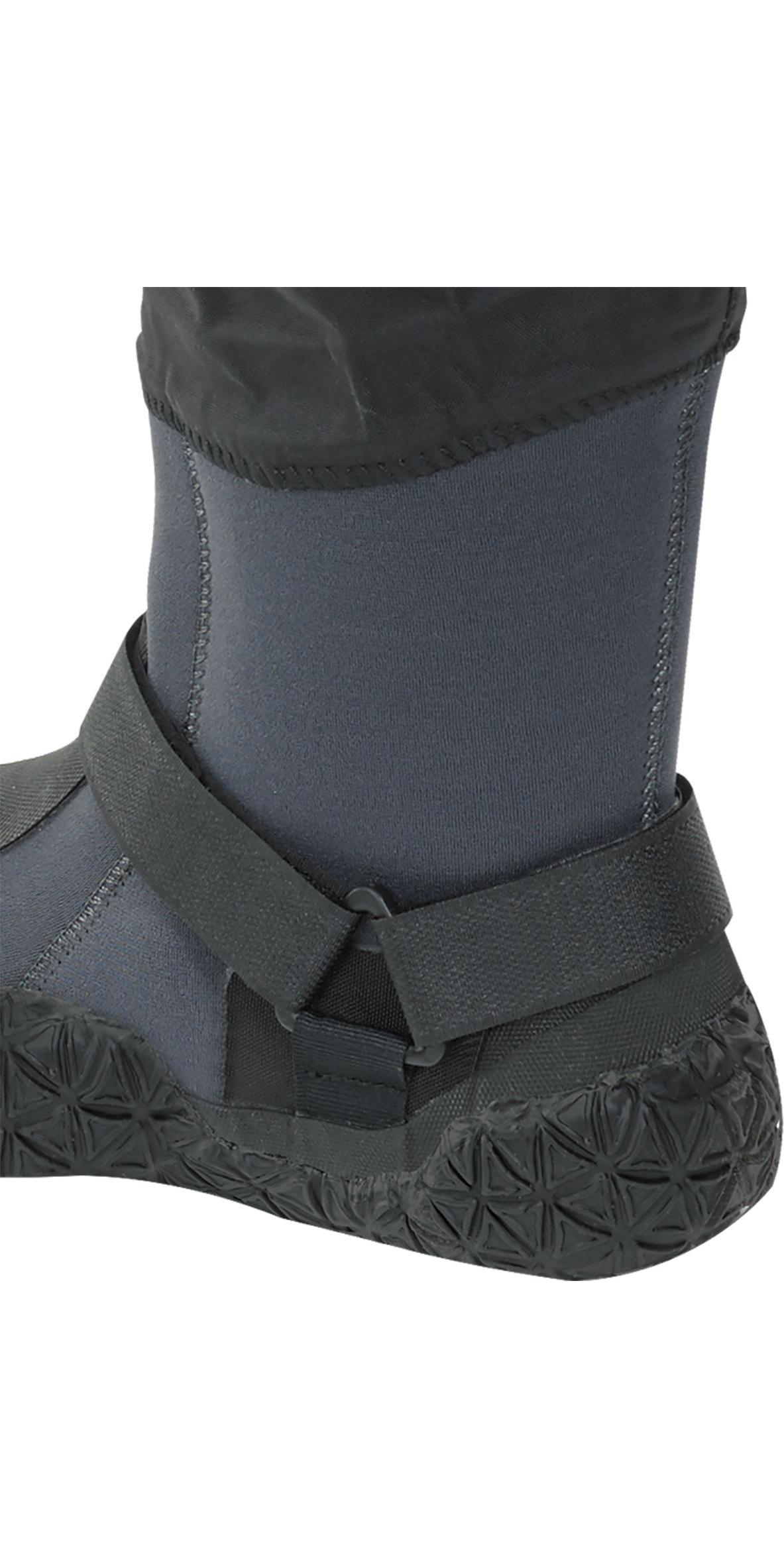 Thermisch warme W/ärmeschichtschichten Quick Dry Unisex Palm Kayak oder Kayaking Klaue 3mm Neopren-Neoprenhandschuhe Jet Grey
