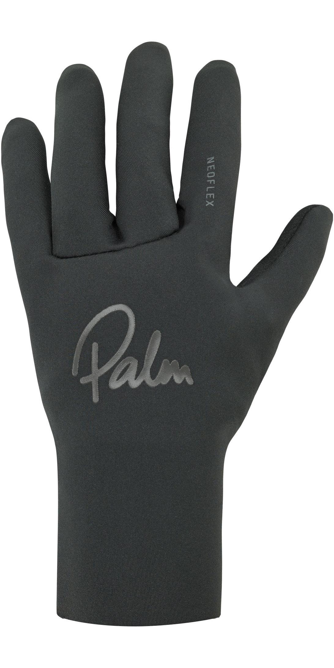 12324 Palm 2020 NeoFlex Gloves