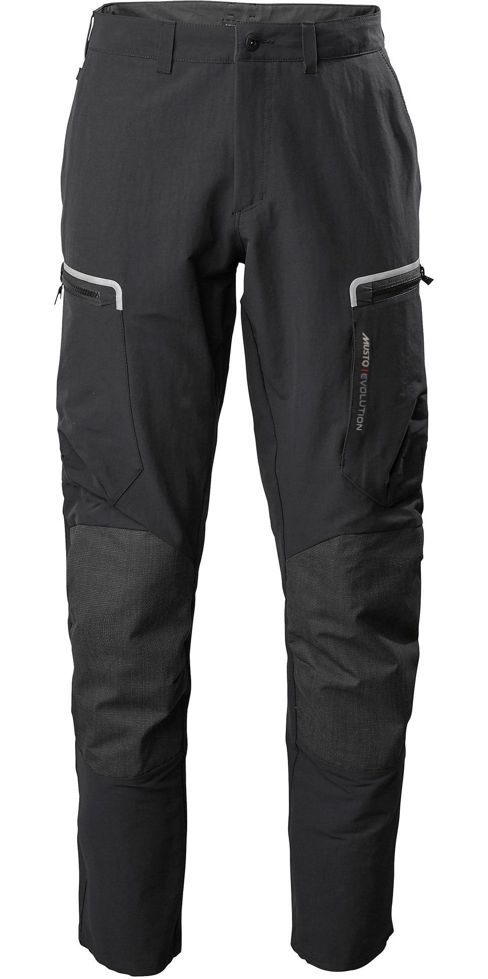 PreviousNext MUSTO MÆNDS EVOLUTION PERFORMANCE 2,