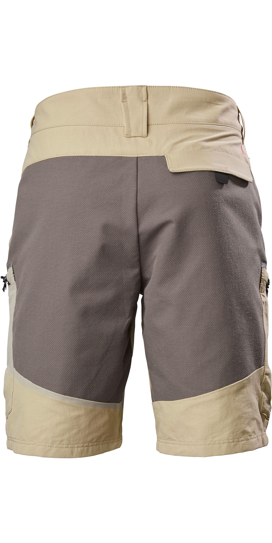 musto shorts sale