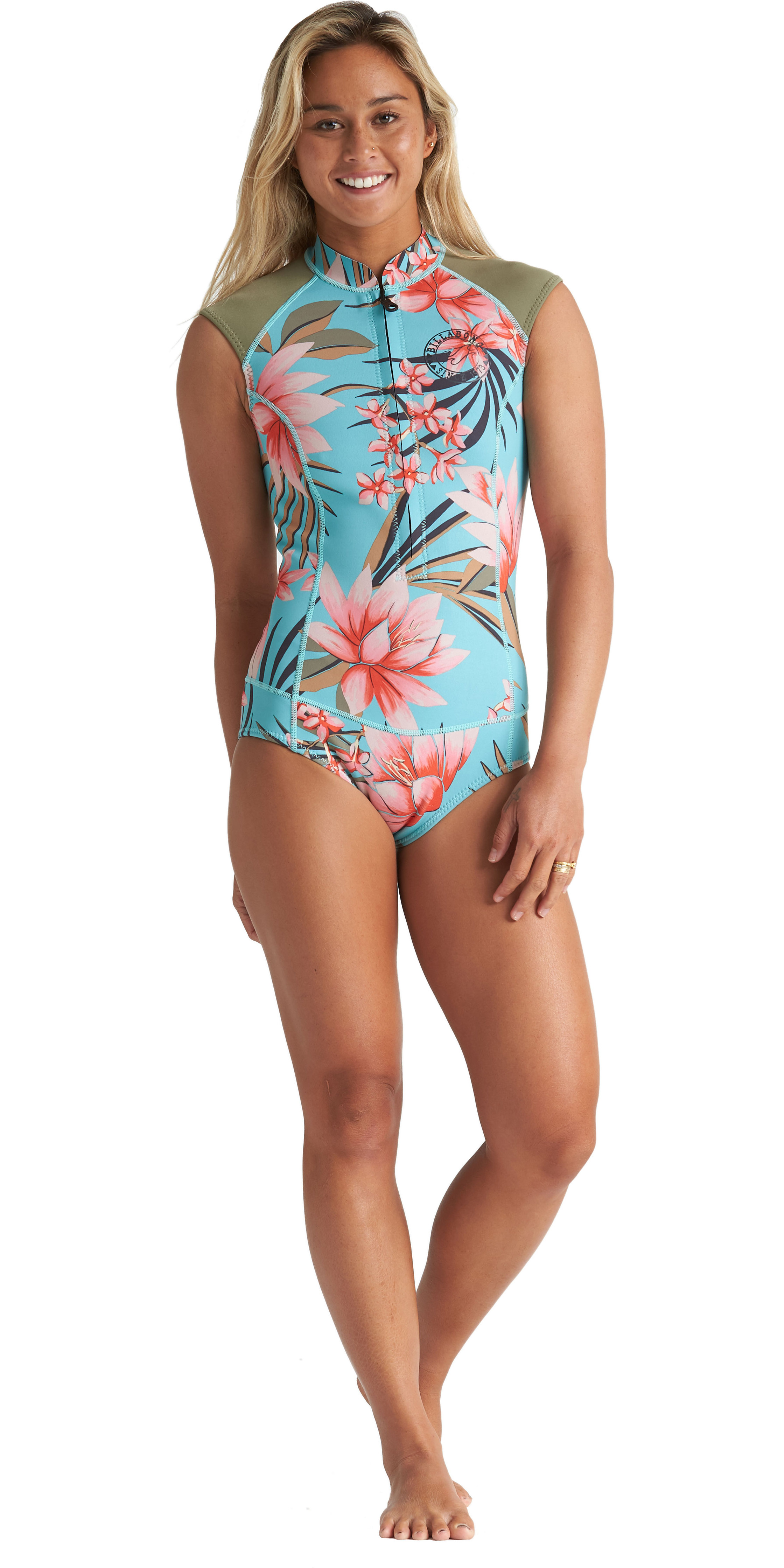 billabong bikini sverige