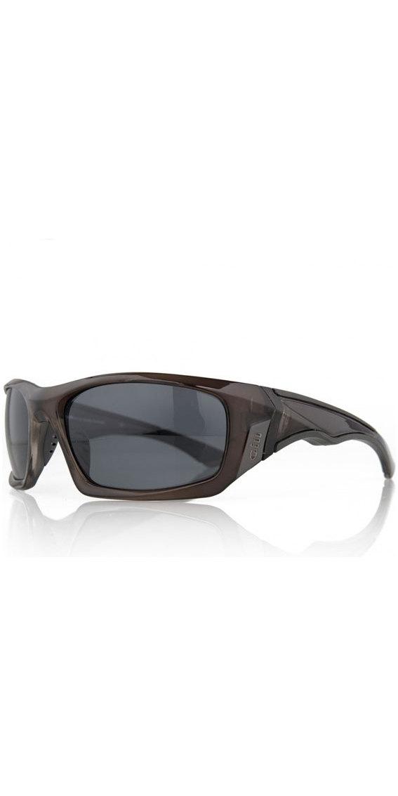 da 9656 9656 Occhiali 2018 Black Gill da Sunglasses sole Speed zHxq7FqA