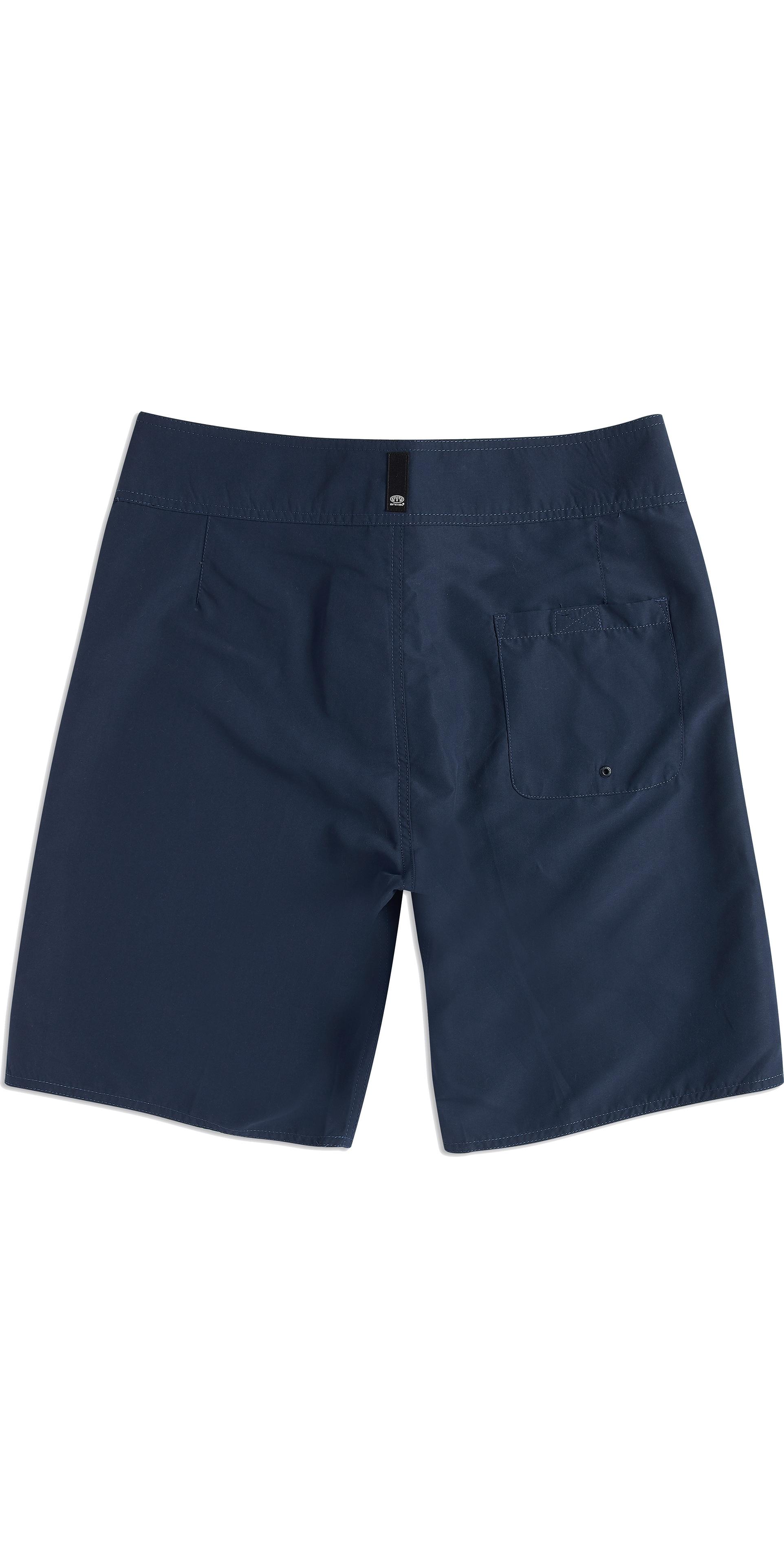 2019 Animal Pantalones Cortos De Los Hombres Bodella Oscuro Navy Cl9sq005