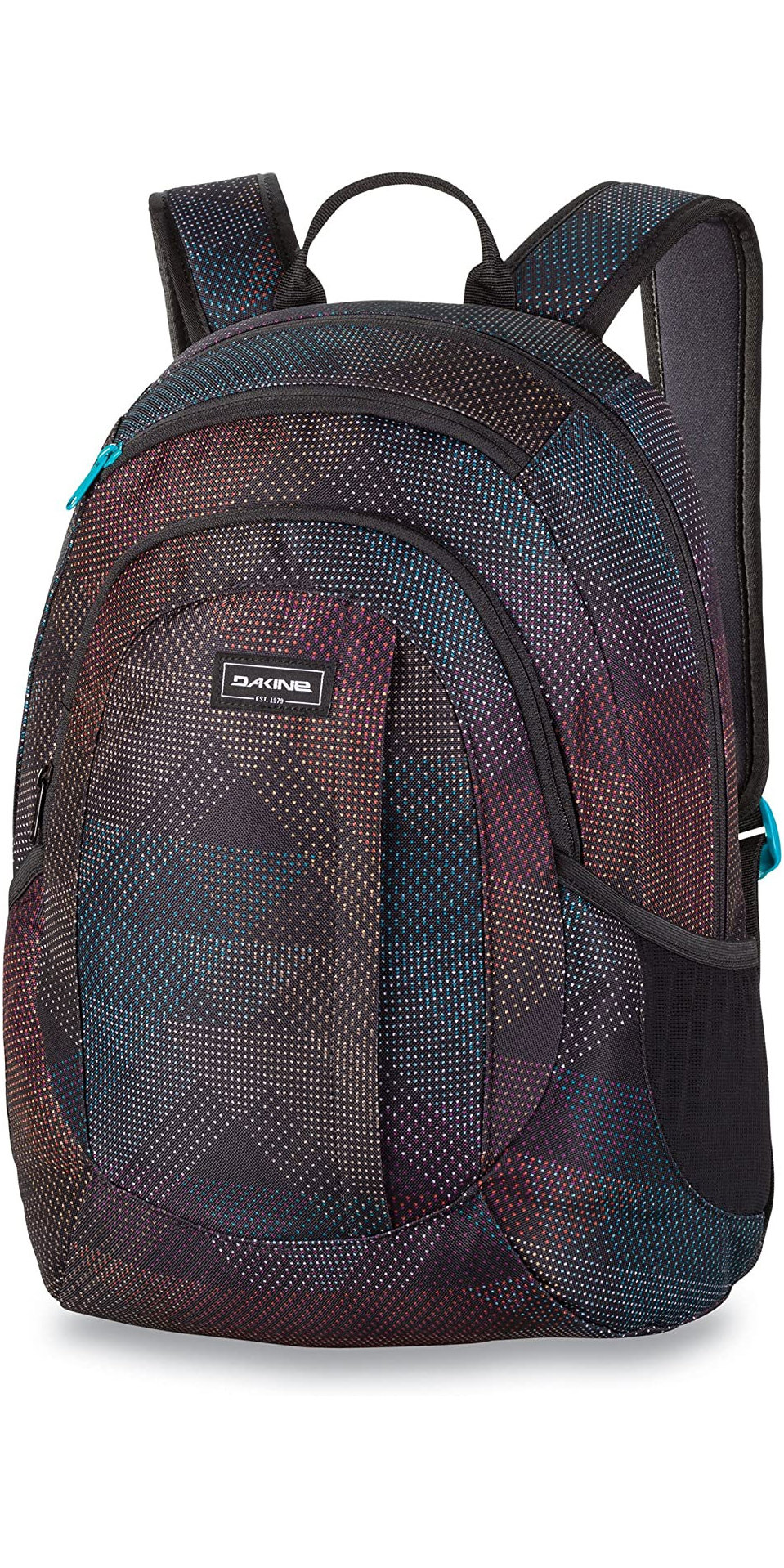 Dakine Womens Garden 20L Backpack