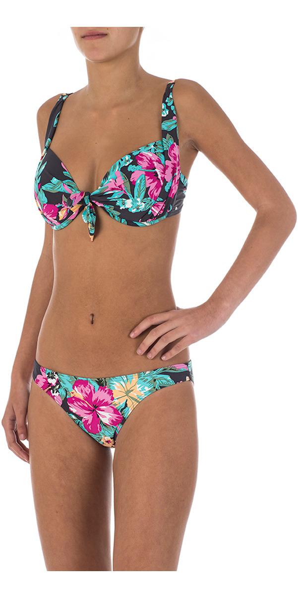 1dda64f4fa278 Rip Curl Paradise Found Underwire Bikini Set Grey Gsihq4 - Gsihq4 ...