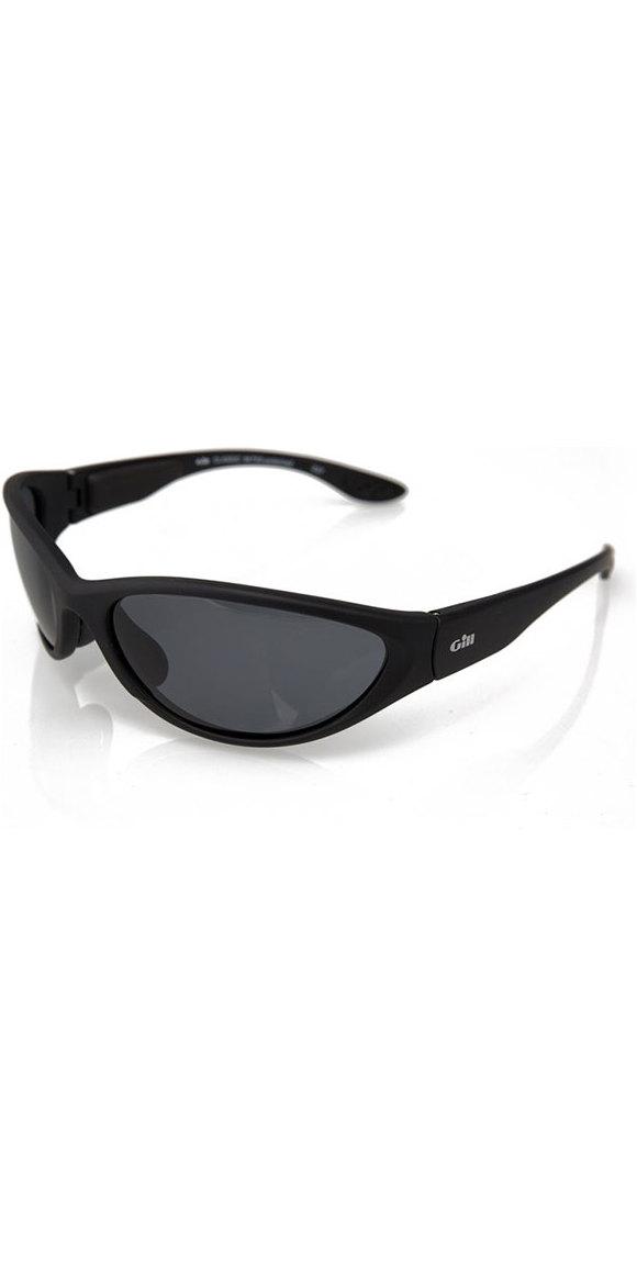 Gill Classic Sunglasses Navy/White 9473 4QaAm