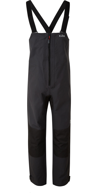 Gill Pilot Sailing Trousers 2020 Graphite