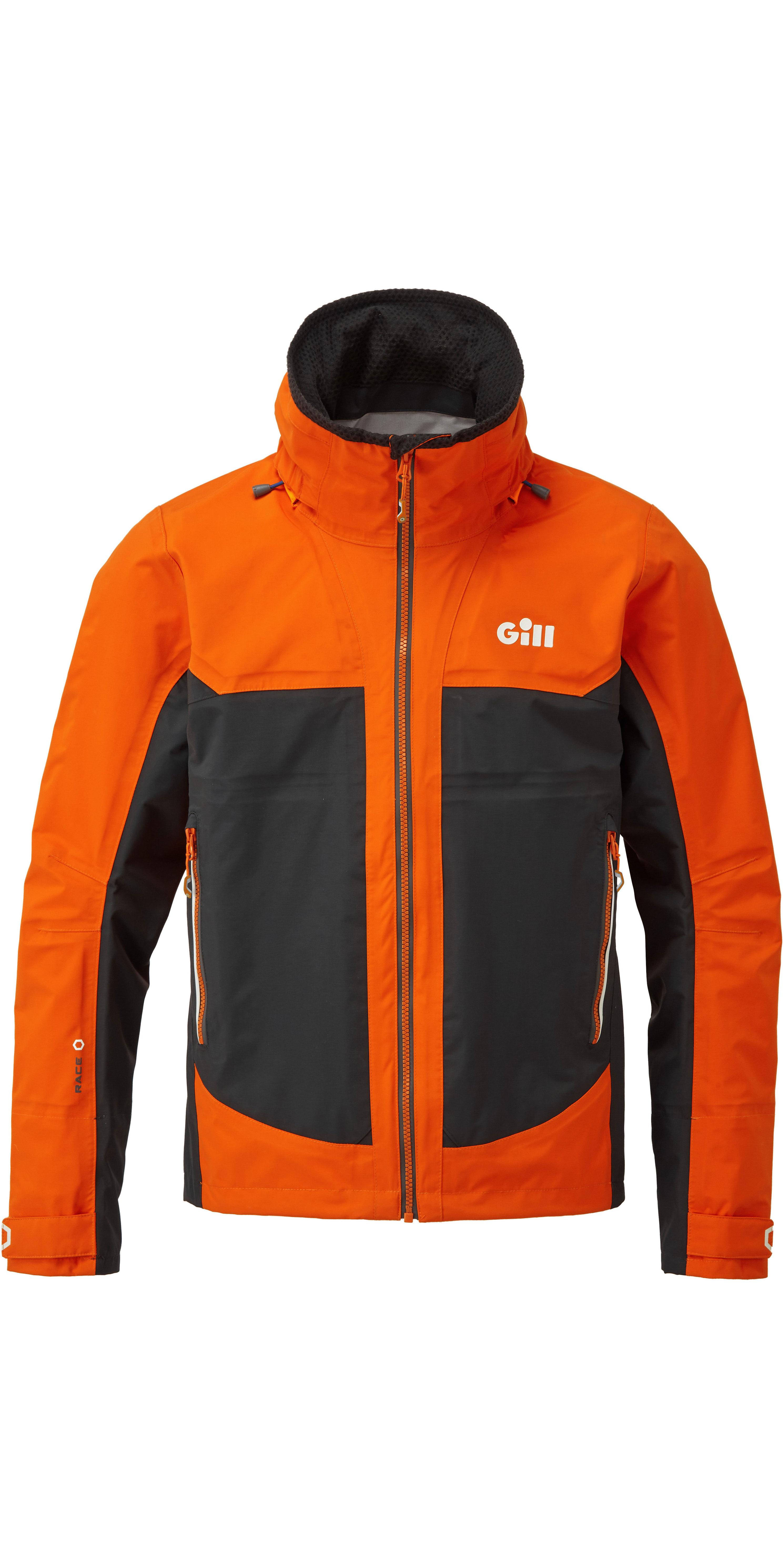Graphit Gill Herren Uv Tec Pro Shorts 2019