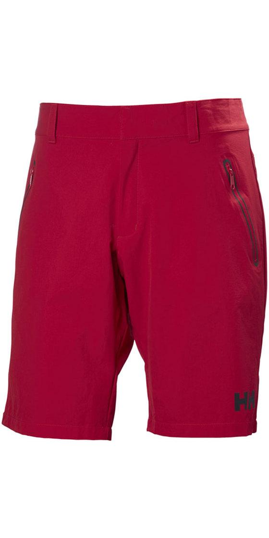 Helly Hansen Crewline Qd Shorts Homme