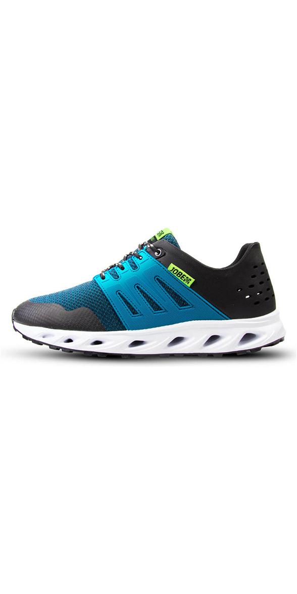b3675a97857 2019 Jobe Discover Water Shoes Teal 594618001 - Schoenen & Sneakers ...