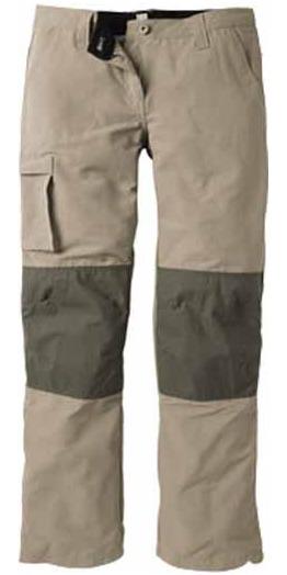 De Vela Técnica Se0160 Womens Musto Evolution Pantalones wqZPZO