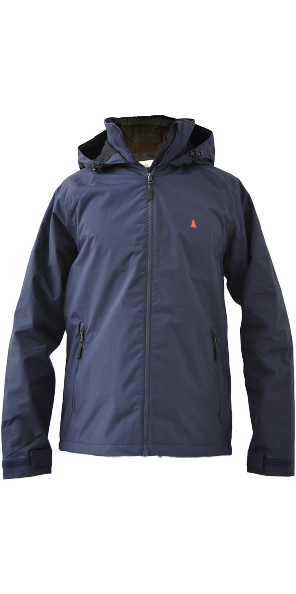 Musto Speed ??Jacke BLACK BSL1761