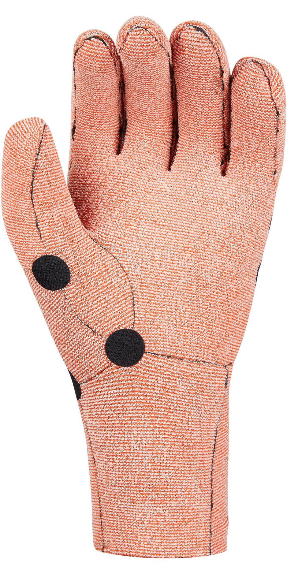 Mystic Neoprenschuhe Marshall Shoe 3mm Split Toe 900-Black 2021