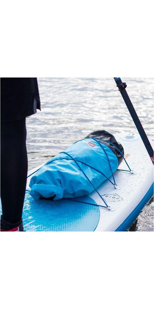 2019 Red Paddle Co Original 60L Dry Blau