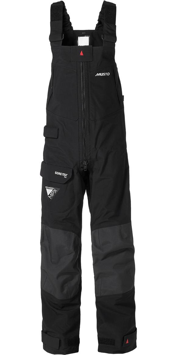 Trouser Veste Goretex amp; Mpx Femme Sm1520 Musto Sm151w3 Offshore I0w7nqU