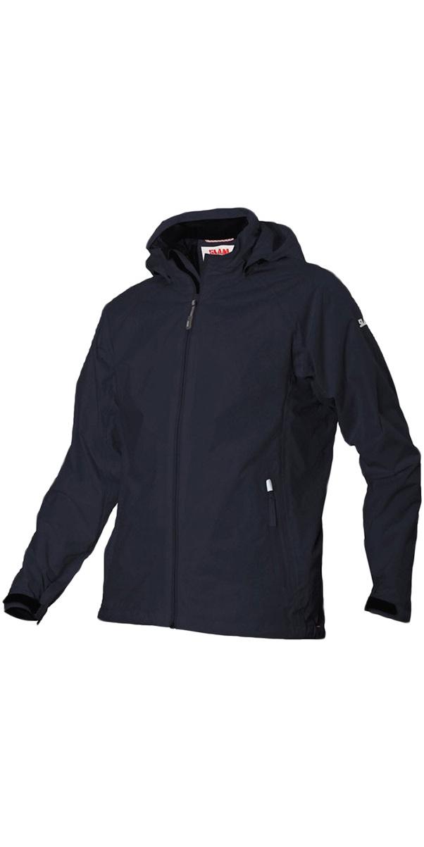 sitio oficial precio atractivo lo mas baratas 2019 Slam Portofino Chaqueta 2.1 Navy S101102t00