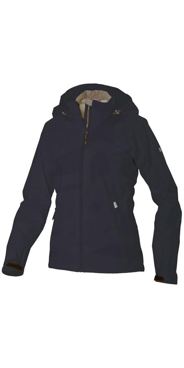 2019 S901152t00 2 Navy Slam 1 Jacket Womens Portofino rrp0f