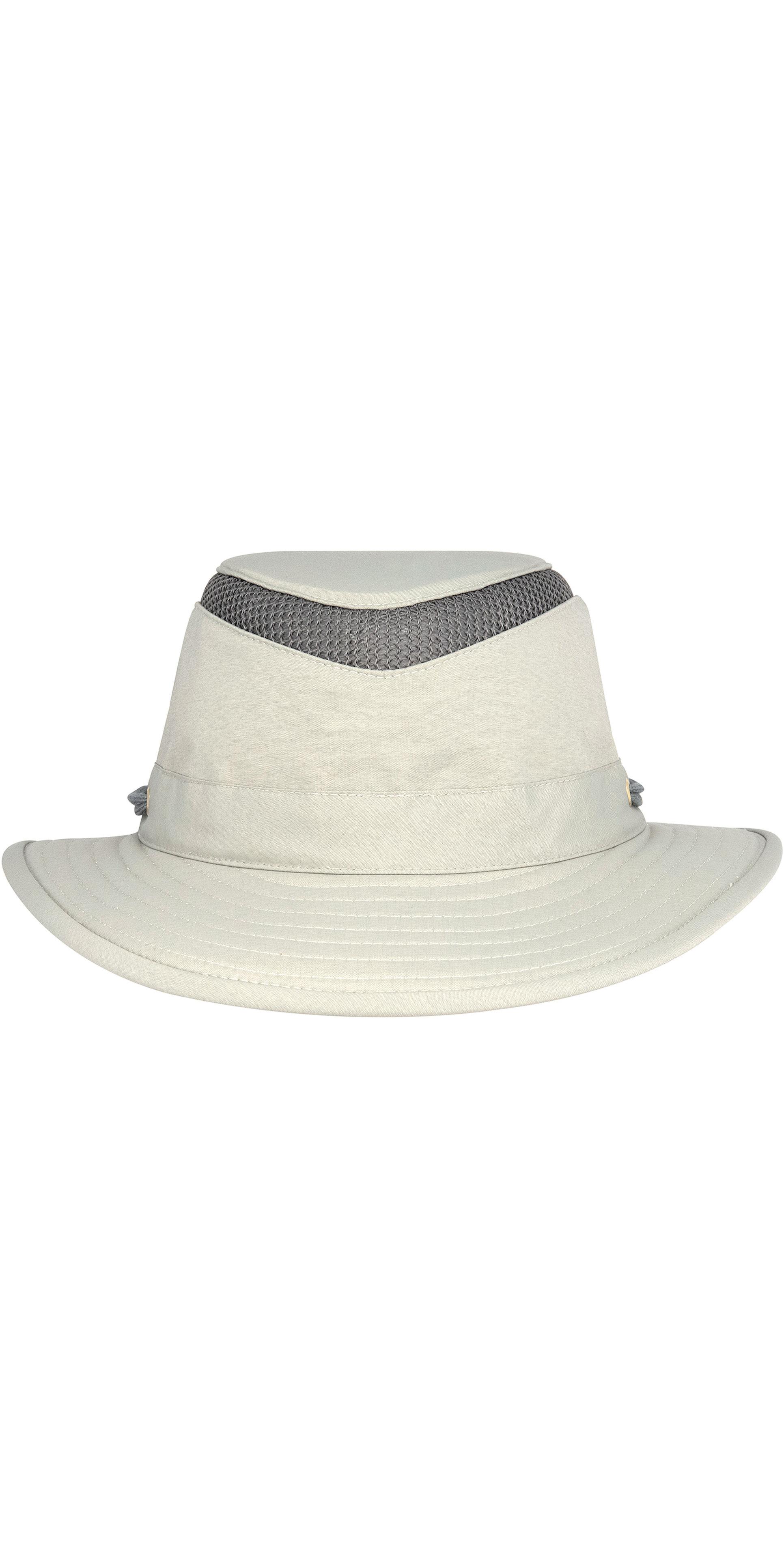 6424e932c 2019 Tilley LTM5 AIRFLO Brimmed Hat Rock Face