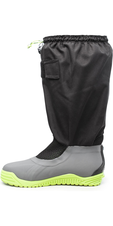 Zhik Seaboot 800 seilstøvel Sko og støvler Klær og sko