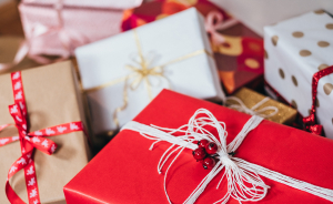 The Big Black Friday Gift Guide