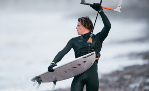 Mystic Winter Wetsuits 2020/21: Which one is right for you?