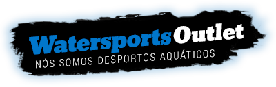 Watersports Outlet