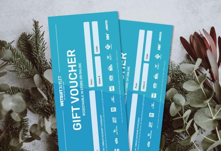 Packs de Ofertas para Navidad