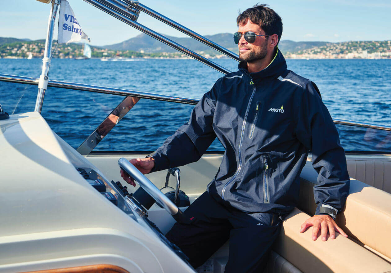 Yacht Sailing deals 30% off or more