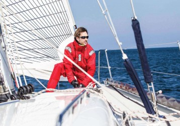 Musto, Gill, Henri Lloyd up to 50% off