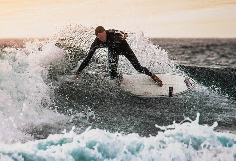 Wetsuits from $57