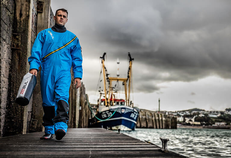 Up to 25% Off Drysuits